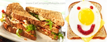 sandwiches_car_camping_malaysia1