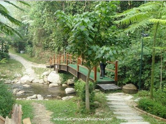Tanah_Aina_Farrah_Soraya_Eco_Tourism_Resort3
