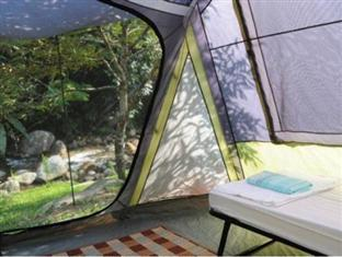 Tanah_Aina_Farrah_Soraya_Eco_Tourism_Resort_2