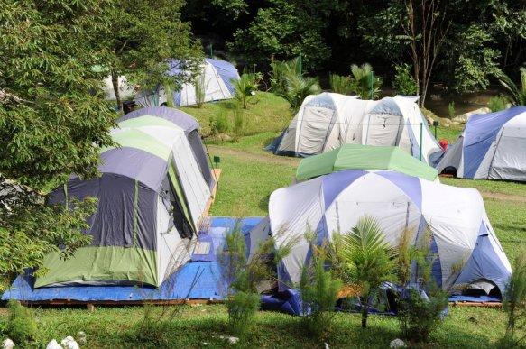 Tanah_Aina_Farrah_Soraya_Eco_Tourism_Resort_Campsite_3
