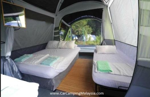 Tanah_Aina_Farrah_Soraya_Eco_Tourism_Resort_tent