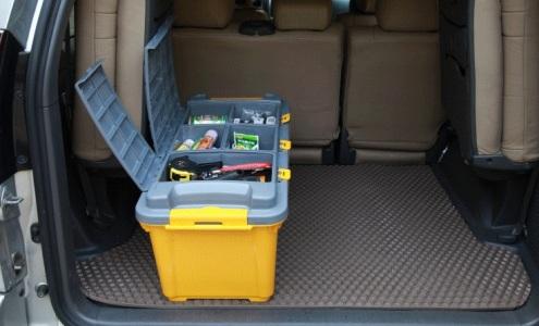 toolsbox-car-camping-malaysia_1