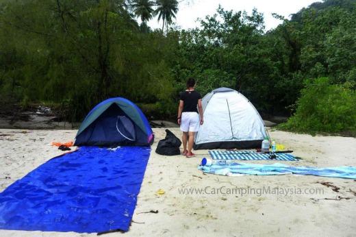 camping-monkey-beach-penang-car-camping-malaysia-2