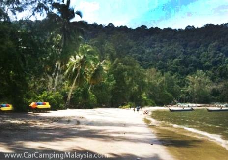 camping-monkey-beach-penang-car-camping-malaysia-5