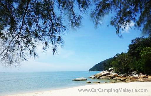 camping-monkey-beach-penang-car-camping-malaysia-6
