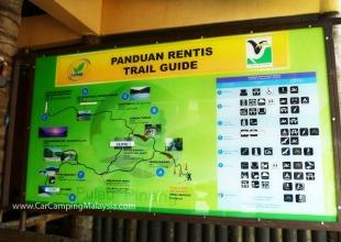 Teluk-Bahang-Taman-Negara-Penang-car-camping-malaysia-2