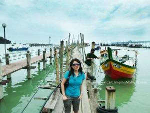 Teluk-Bahang-Taman-Negara-Penang-car-camping-malaysia-3