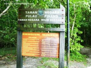 Teluk-Bahang-Taman-Negara-Penang-car-camping-malaysia-4