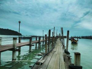 Teluk-Bahang-Taman-Negara-Penang-car-camping-malaysia