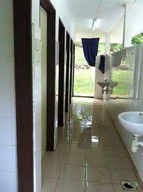 abc-camp-malaysia-car-camping-toilet