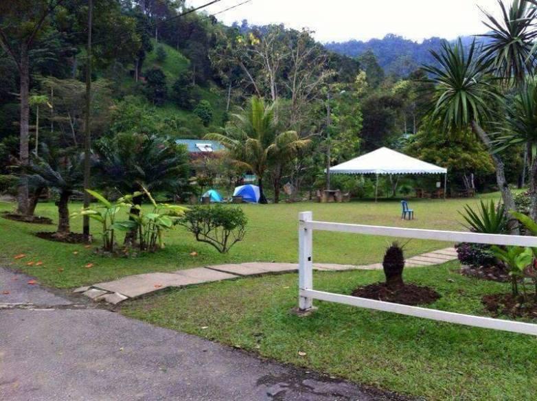 abc-camp-malaysia-car-camping-view