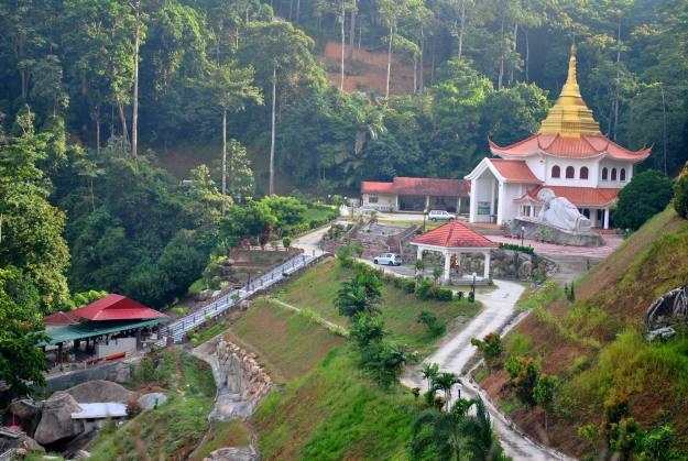 asli-farm-resort-car-camping-malaysia-3