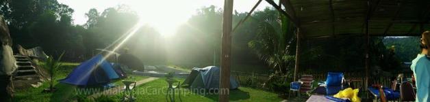 asli-farm-resort-semenyih-malaysia-car-camping-1