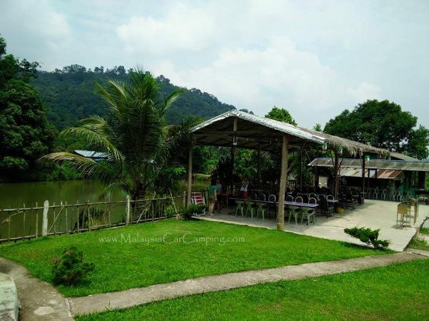 asli-farm-resort-semenyih-malaysia-car-camping-10