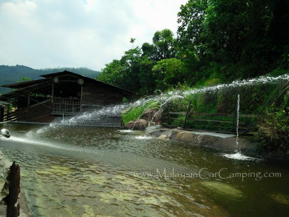 asli-farm-resort-semenyih-malaysia-car-camping-11