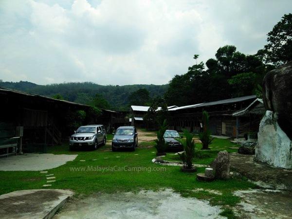 asli-farm-resort-semenyih-malaysia-car-camping-12