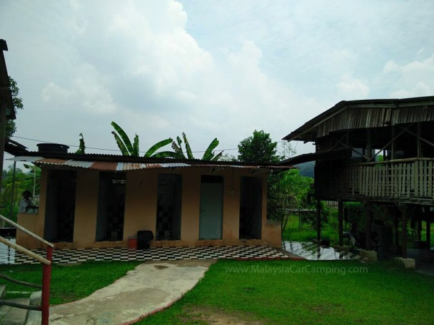 asli-farm-resort-semenyih-malaysia-car-camping-13