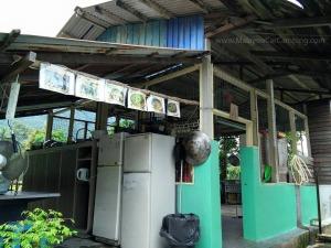 asli-farm-resort-semenyih-malaysia-car-camping-14