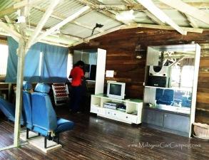 asli-farm-resort-semenyih-malaysia-car-camping-15