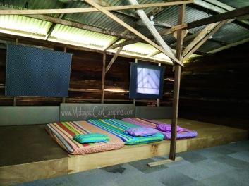 asli-farm-resort-semenyih-malaysia-car-camping-17