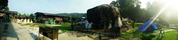 asli-farm-resort-semenyih-malaysia-car-camping-2