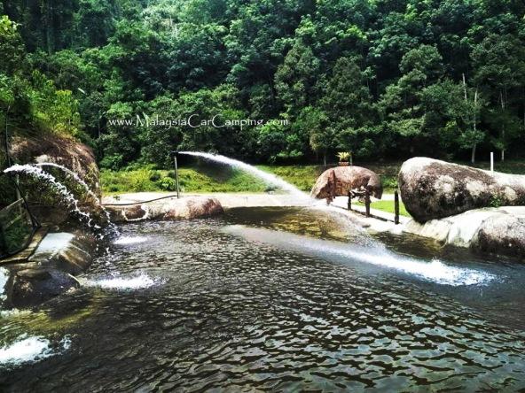 asli-farm-resort-semenyih-malaysia-car-camping-22
