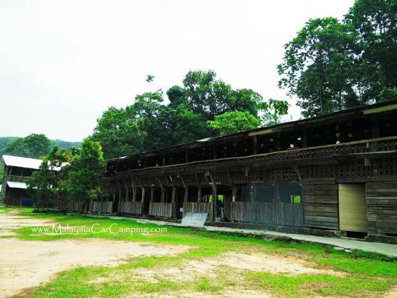 asli-farm-resort-semenyih-malaysia-car-camping-6