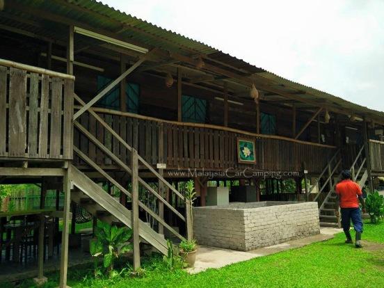 asli-farm-resort-semenyih-malaysia-car-camping-9