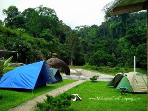 camping-asli-farm-resort-semenyih-malaysia-car-camping-19