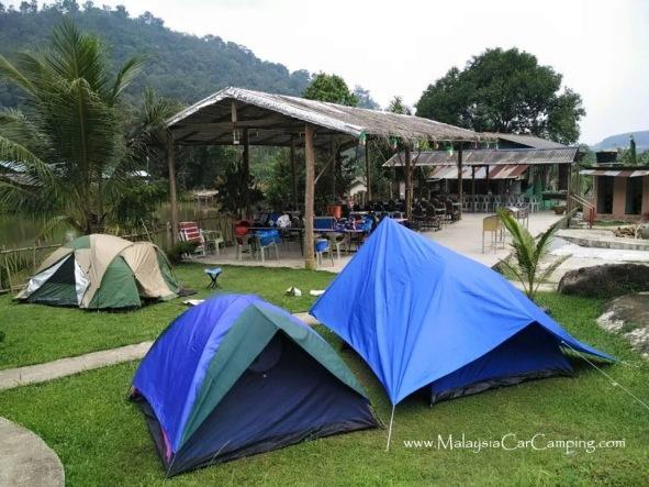 camping-asli-farm-resort-semenyih-malaysia-car-camping-20