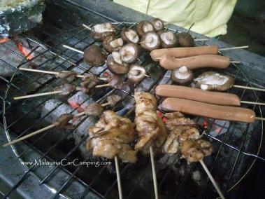 camping food-malaysia-car-camping-5