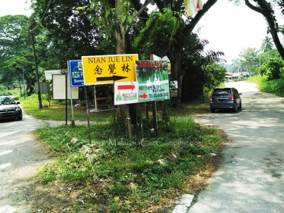 car-camping-asli-farm-resort-semenyih-malaysia-12