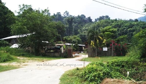 car-camping-asli-farm-resort-semenyih-malaysia-2