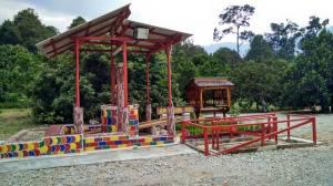malaysia-car-camping-ubipadi-leisure-farm-hulu-langat (10)