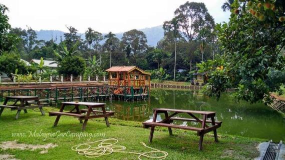 malaysia-car-camping-ubipadi-leisure-farm-hulu-langat (11)