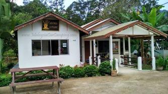malaysia-car-camping-ubipadi-leisure-farm-hulu-langat (13)