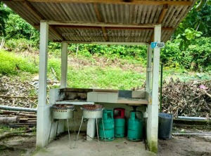 malaysia-car-camping-ubipadi-leisure-farm-hulu-langat (14)