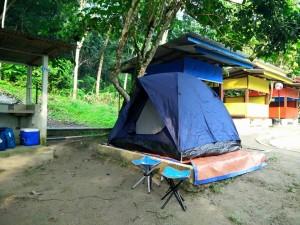 malaysia-car-camping-ubipadi-leisure-farm-hulu-langat (17)