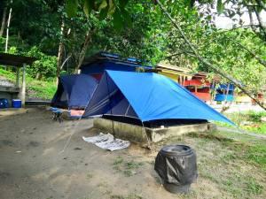 malaysia-car-camping-ubipadi-leisure-farm-hulu-langat (18)