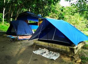 malaysia-car-camping-ubipadi-leisure-farm-hulu-langat (19)