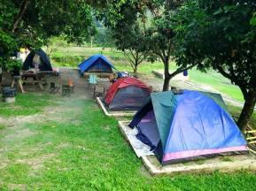 malaysia-car-camping-ubipadi-leisure-farm-hulu-langat (20)