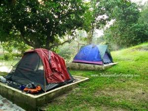 malaysia-car-camping-ubipadi-leisure-farm-hulu-langat (21)