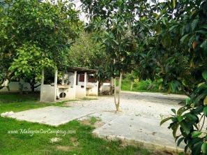 malaysia-car-camping-ubipadi-leisure-farm-hulu-langat (23)