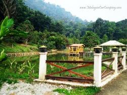 malaysia-car-camping-ubipadi-leisure-farm-hulu-langat (31)