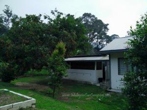 malaysia-car-camping-ubipadi-leisure-farm-hulu-langat (33)