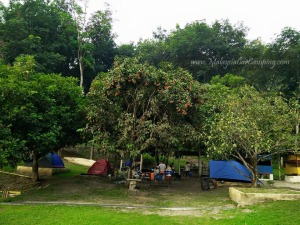 malaysia-car-camping-ubipadi-leisure-farm-hulu-langat (34)