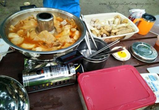 malaysia-car-camping-ubipadi-leisure-farm-hulu-langat (36)