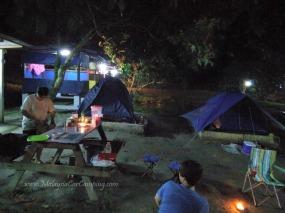 malaysia-car-camping-ubipadi-leisure-farm-hulu-langat (38)