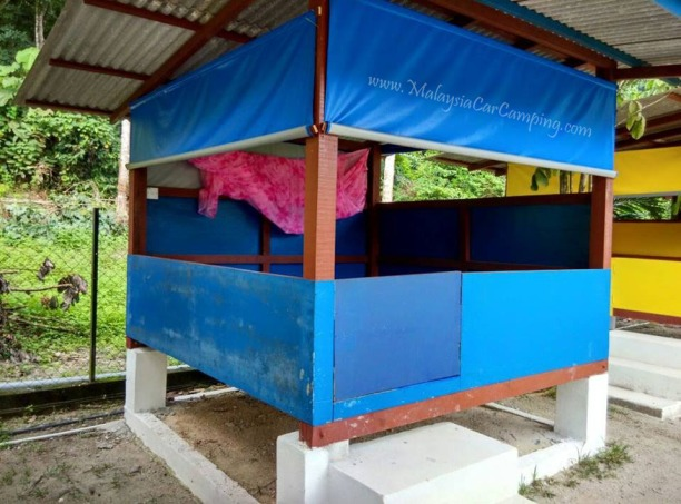 malaysia-car-camping-ubipadi-leisure-farm-hulu-langat (4)
