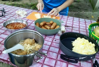 malaysia-car-camping-ubipadi-leisure-farm-hulu-langat (40)